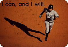 The Official Site of Major League Baseball Sports Baby, Sports Baseball, Baseball Mom, Baseball Players, Baseball Stuff, Softball, Ichiro Suzuki, Baseball Quotes, Babe Ruth