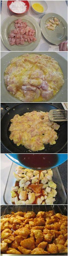 Buffalo Chicken and Black Bean Quesadillas from @Jess Liu l A Kitchen Addiction  @ http://myrecipemagic.com/recipe/recipedetail/cake-mix-cookies-secret-recipe #cake #cooking #recipe