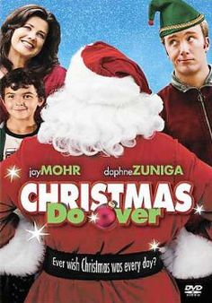 2012 christmas special and movie schedule christmas specials wiki - Best Funny Christmas Movies