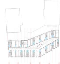 http://static.dezeen.com/uploads/2012/11/dezeen_MySpace-student-housing-in-Trondheim-by-MEK-Architects_31_1000.gif