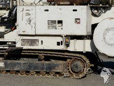 #tunnelbagger Scaheff ITC 120 Bergabau Bagger #Baumaschine #Tunnel ITC 120 ITC312 #diesel Diesel, Heavy Equipment, Crane, Military Vehicles, Trucks, Baggers, Diesel Fuel, Army Vehicles, Truck