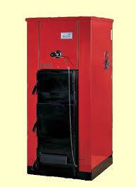 Lockers, Locker Storage, Wordpress, Top, Furniture, Home Decor, Decoration Home, Room Decor, Locker