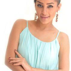 Rachana Reddy - #earings #pendant #resin #rosepetals #rose #flowers   #rachanareddy #india #fashion #handcrafted #jewellery  Shop here:www.rachanareddy.com