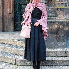 @kubraxdeniz ♡♡♡♡♡♡♡♡ #tesettur#hijabfashion #hijabstyle #hijabbeauty #winter #beautyblogger #hijabstyleicon #beauty #hijab #hijabmurah #hijabinstan #beautiful #hijabmurah #hijabers #hijabtutorial #hijabvideod