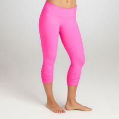 Six Deuce Fitness Series Leggings, glutes, activewear, gym wear ...
