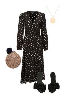 Jestem Kasia / The Perfect Look  #42 //  // #Fashion, #FashionBlog, #FashionBlogger, #Ootd, #OutfitOfTheDay, #Style