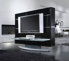 FlatPanelTelevisionDeals.com has a large selection of flat panel televisions (flat screen, big screen, 3D, LCD, LED, Plasma) and accessories to further enhance your TV viewing experience.