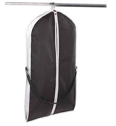 A Garment Bag | 40 Things Under $50 Every Woman In Her Thirties Should Own (May still be in my 20's, sure, but all still apply)