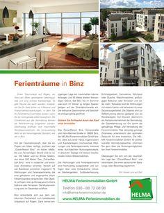 Ferienträume in Binz - http://www.exklusiv-immobilien-berlin.de/immobilienerwerb/ferientraeume-binz/004827/