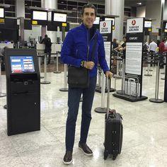 turkish-airlines-alexandre-taleb