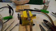 自宅録音研究所|Bedroom  Recordings Blog: 断線したギター用のシールドを修理2:フェンダーのケーブル|メンテナンス修理#音楽 #楽器 #ギター #ドラム #ベース #太鼓 #パーカッション #自作楽器 #アンプ #ギターアンプ #ベースアンプ #修理 #DIY #メンテナンス #Amp #GuitarAmp #BassAmp #Music #musical #instrument #guitar #drum #bass #percussion #Homemade #Instruments