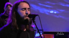 Bethel  Music - Sunday Morning Worship  - January  2016 - YouTube