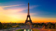 Tips for the Perfect Honeymoon in Europe by Train #Honeymoon