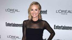'Brady Bunch' Star Maureen McCormick Sells a SoCal House