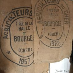 Burlap, Reusable Tote Bags, Hessian Fabric, Canvases, Tutorials, Jute, Canvas