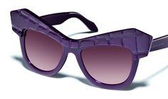Cavali glasses