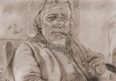 Benjamin Hornigold | Captain Benjamin Hornigold by MercuryRapids on DeviantArt