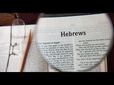 Did God LITERALLY create the world through Jesus? Hebrews 1.2