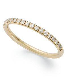 gold and diamond anniversary band available at Macy's http://www1.macys.com/campaign/social?campaign_id=200&channel_id=1&bundle_entryPath=/products/jewelry/weddingbands&cm_mmc=BRIDAL-_-CARAT-_-N-_-WCPinterest