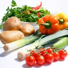 Dieta dos Pontos: Como Fazer o Cardápio e Calcular Tabela