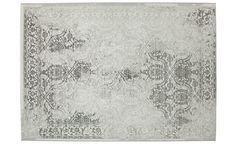 TROPIC Teppe 160x230 - Bohus Carpet, Tapestry, Home Decor, Hanging Tapestry, Tapestries, Decoration Home, Room Decor, Blankets, Home Interior Design