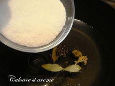 Salata de toamna (opintici, gogosari, ceapa, morcovi) – Culoare si Arome Sugar, Salads