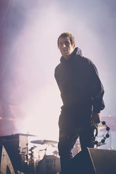 Liam Gallagher Oasis, Britpop, Pretty Green, 4 Life, Fictional Characters, Rock, Band, Beautiful, Metal