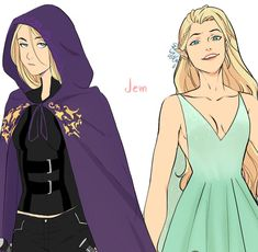Celaena / Aelin – Throne of Vidro. Throne Of Glass Fanart, Throne Of Glass Books, Throne Of Glass Series, Celaena Sardothien, Aelin Ashryver Galathynius, Sara J Maas, Crown Of Midnight, Empire Of Storms, Sarah J Maas Books