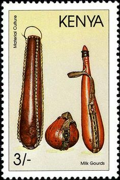 stamps from Kenya - Google Search