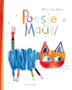 Poesje_Mauw-9789047706625-Mies_van_Hout