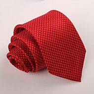 Men Party/Work/Casual Polyester Neck Tie(2323571) Save up to 85% Off at Light in the Box with Coupon and Promo Codes.