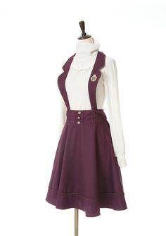 axes femme online shop|ホルターサス付フレアスカート