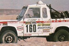 Volvo, Rallye Paris Dakar, Rallye Raid, Texaco, Monster Trucks, Wheels, Cars, Vintage Cars, Atvs