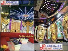thiết kế thi công karaoke, thiets kế trang trí phòng karaoke, thi công karaoke, ghế karaoke giá rẻ, trang trí phòng karaoke độc đáo, trang trí phòng karaoke