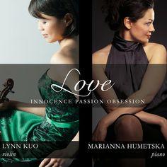 Baby Music, Music Store, Passion, Album, Artwork, Work Of Art, Auguste Rodin Artwork, Artworks, Illustrators