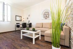 The Harmonie - Rent Apartement Nice - http://www.nicerent.fr/en/rent-apartment-nice/the-harmonie-rent-apartement-nice
