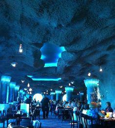 kemah+aquarium | Pictures of Aquarium - Restaurant Photos