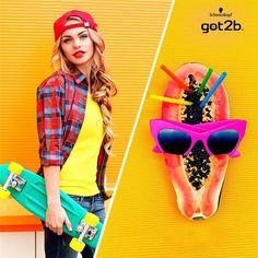Если девушка – это шкатулка с секретом, тогда парень – сундук со сказками. #got2b #lifestyle