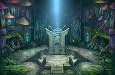 Atlantica Online screenshots, images and pictures - Giant Bomb