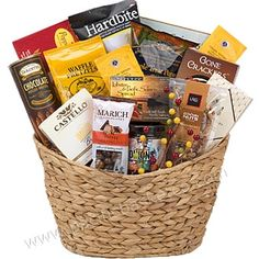 BLOOM Get Well Gift Baskets, Get Well Gifts, Themed Gift Baskets, Gourmet Gift Baskets, Corporate Gift Baskets, Corporate Gifts, Plastic Laundry Basket, Helpful Tips, Customized Gifts