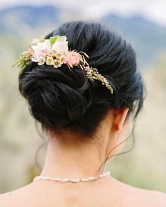 """12 Likes, 2 Comments - Fiona Tsang 