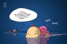 dessins-humoristiques-raf (5)