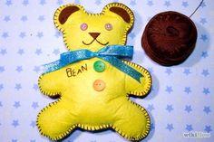 Make an Easy Teddy Bear Step 9.jpg