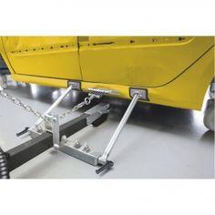 Automotive Paint Booths, Automotive Tools, Metal Working Tools, Work Tools, Auto Body Work, Auto Body Repair, Car Repair, Metal Shaping, Garage Tools