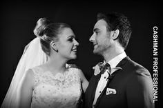 #vegaswedding #wedding #lasvegas