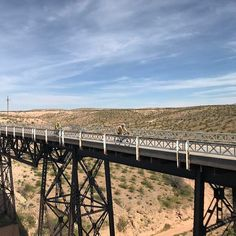 Mesquite Madness results have been posted on the website! What a fun ride! #mesquitemadness #ridesouthernutah #roadbikelifestyle #roadie #bike #bikeshoplife #cycling