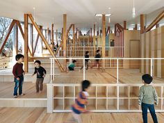 DET-2016-7-8-643-Kindergarten-in-Sakura-Yamazaki-Kentaro-Design-Workshop-1.jpg