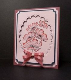 FC:CC416 by Reddyisco - Cards and Paper Crafts at Splitcoaststampers