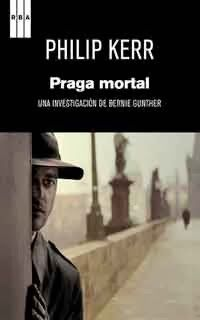 Autor:Philip Kerr. Año:2012. Categoría:Policíaco, Intriga, Novela. Formato:PDF+ EPUB Sinopsis:Berlín, septiembre de 1941. El detective Bernie Gunther