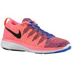 746404f4d901 Nike Flyknit Lunar 2 - Women s - Shoes